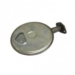 01-04-058 Tamiz de aceite