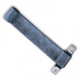 01-06-093EA Varilla de medición deposito antiguo