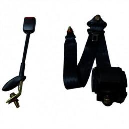 01-02-024EMO Kit de segmentos 602 cc 1,75/2/3,5