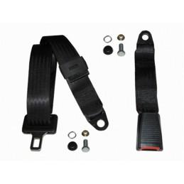 01-02-024EME Kit de segmentos 435 cc 1,75/2/4