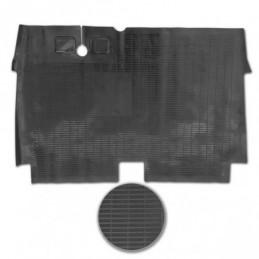 01-03-026EMO Junta (gafa) sin talón de centrado x1