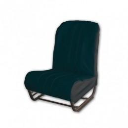 21-210N Funda de asiento...