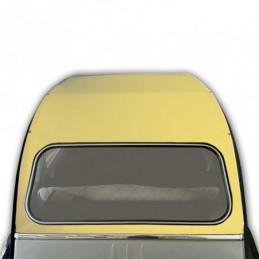 07-12-095AI Capota amarillo...