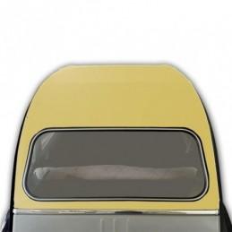 07-12-095BGI Capota beige...