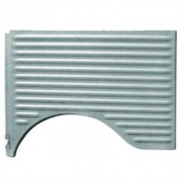 01-05-072S Racor de filtro para carburador simple