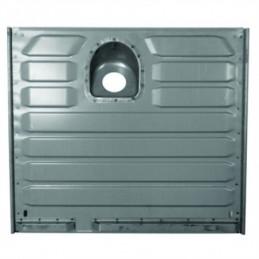 01-05-082 Abrazadera de racor de filtro