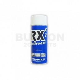 Spray antióxido con aplicador
