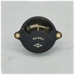 M06-04-030EA Amperimetro...