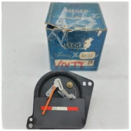 M06-04-033EMO Amperimetro...