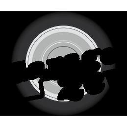01-07-094F Tubo de escape trasero