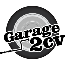 T06-01-078 Sustituir bujías x2