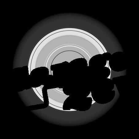 07-04-060I Chapa lateral izquierda