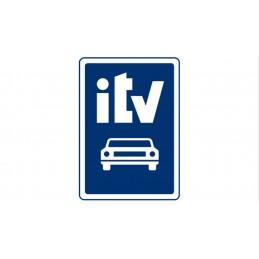 T00-00-000 Servicio ITV