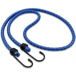 M07-12-000 Goma elastica...