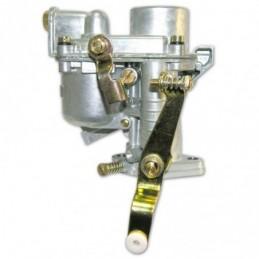 01-05-068EA Carburador 28C