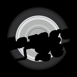 07-02-045I Refuerzo izquierdo para cinturon trasero