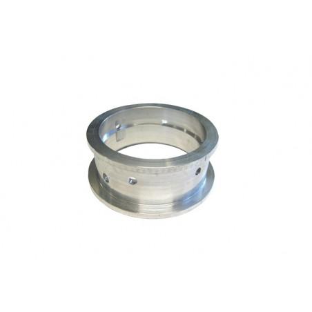 06-03-013N Conmutador de dirección negro