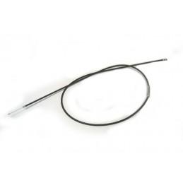 01-04-068K Kit de reparación para boca de llenado premium