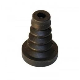 R01-05-069EMO Filtro de aire K&N