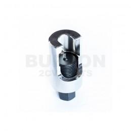 01-05-088 Kit mantenimiento filtro K&N