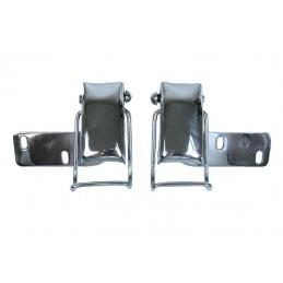 24-104 Interruptor nivel líquido de frenos