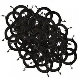 02-02-040EME Cable de cuentakilometros