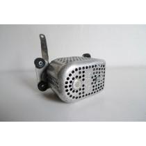 M06-04-020EA Motor limpiaparabrisas 6 V
