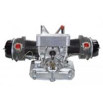 M01-01-001 Motor 602 cc sin revisar (2ª mano)