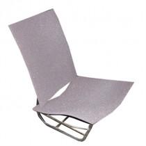 21-102 Espuma para asiento individual