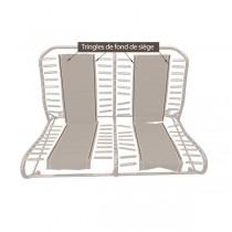 21-040 Varilla para fondo de asiento