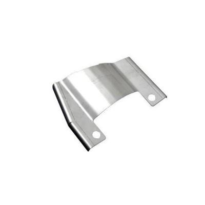 01-07-108 Chapa de protección para cable de freno de mano