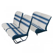 07-11-085T guarnecidos de asientos Transat