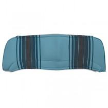 07-11-126AR bandeja trasera azul rayado