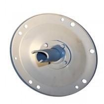 M01-02-023 Polea de cigueñal (2ª mano)