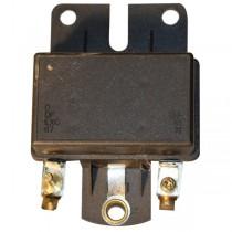 06-02-089F Regulador electrónico 12v