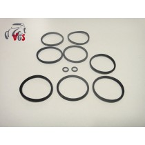 R05-05-085 Kit pinzas freno para dot 4