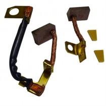 03-235 Escobillas motor de arranque