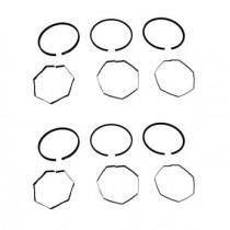 01-02-024EA Kit de segmentos 425 cc 2/2/4,5