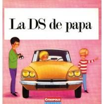 La DS de Papa