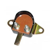 05-02-031EA Interruptor de luz de freno 6V