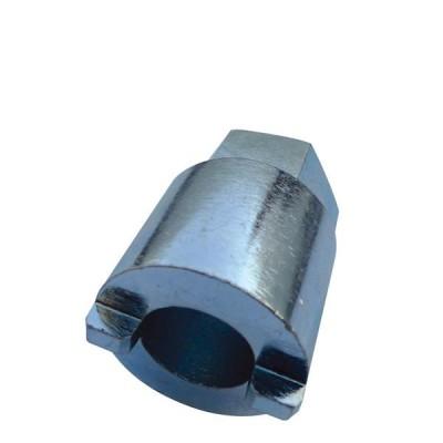 U03-03-062 LLave para tuerca de piñon de direccion