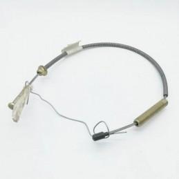 M02-01-015 Cable de...