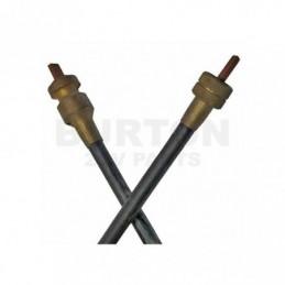 02-02-040EA Cable de...