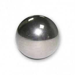 02-02-000 Esfera de bloqueo x1