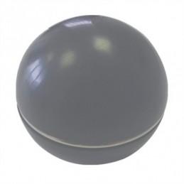 02-03-69G Bola de palanca...