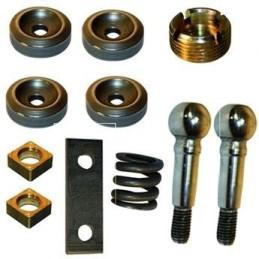03-03-058 Kit de reparación...