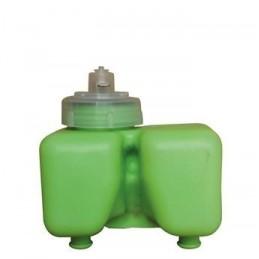 05-02-027 Depósito líquido LHM