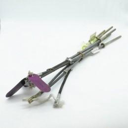 M05-05-067 Cable de freno...