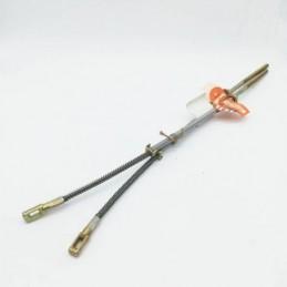 M5-05-067 Cable de freno de...