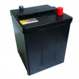06-03-003EA Bateria 6 V 56 A